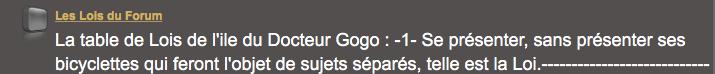 Un nouveau GoGo Captu103