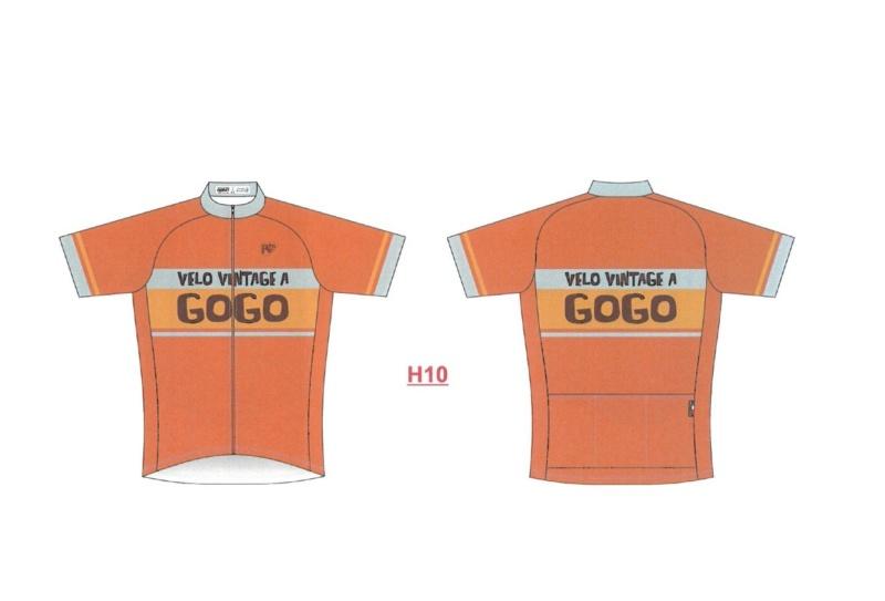 Nouveau maillot 2021 H25_0010