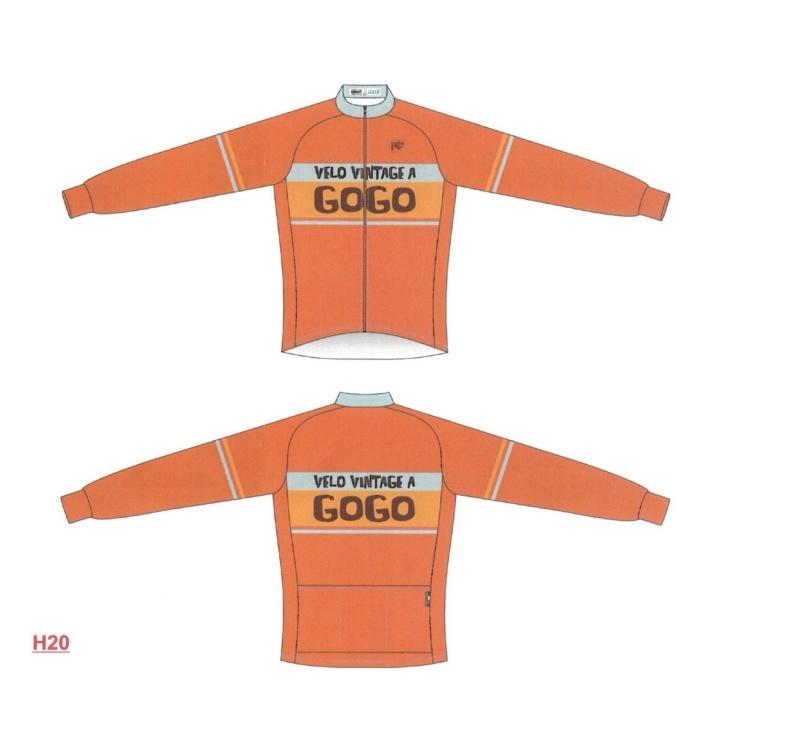 Nouveau maillot 2021 H25_0011