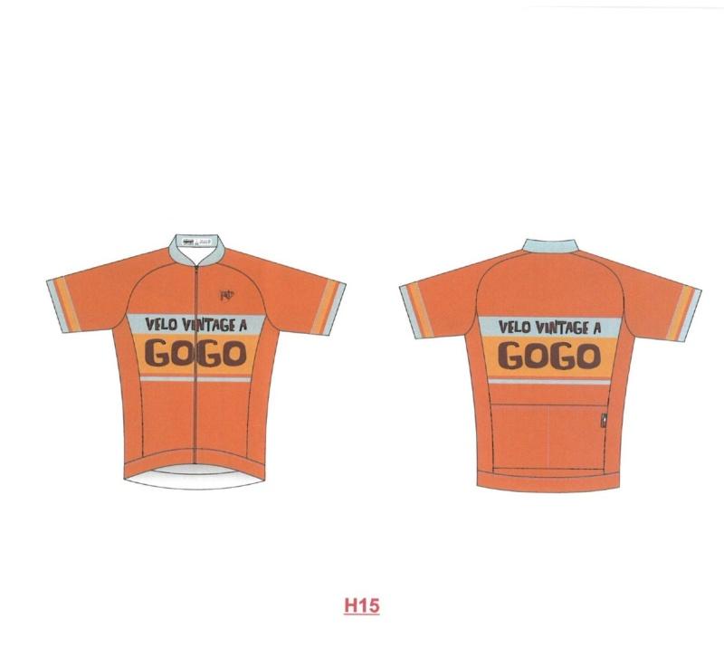 Nouveau maillot 2021 H25_0012