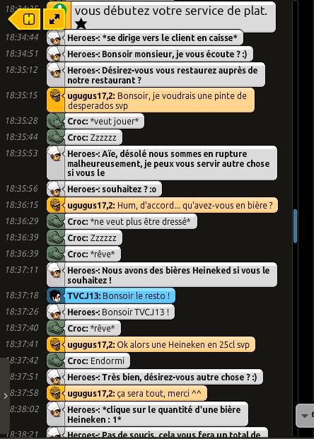 [C.H.U] Rapports d'actions RP de Heroes- - Page 2 Sans_209