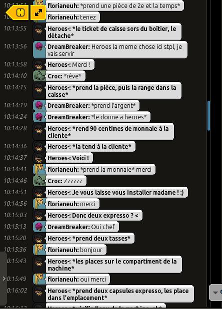 [C.H.U] Rapports d'actions RP de Heroes- - Page 2 Sans_428