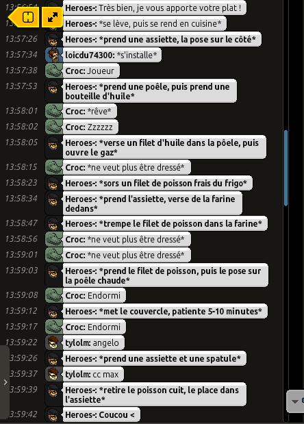 [C.H.U] Rapports d'actions RP de Heroes- - Page 2 Sans_476