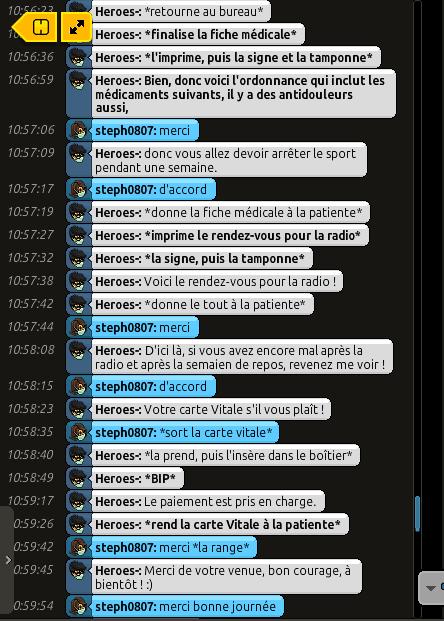 [C.H.U] Rapports d'actions RP de Heroes- - Page 3 Sans_620