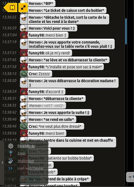 [C.H.U] Rapports d'actions RP de Heroes- Sans_t39