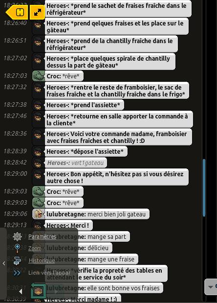 [C.H.U] Rapports d'actions RP de Heroes- Sans_t65