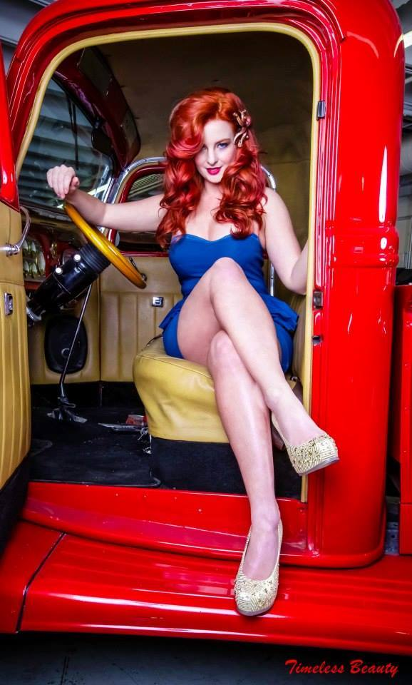 Hot Rod Pinup  - Page 13 26230910