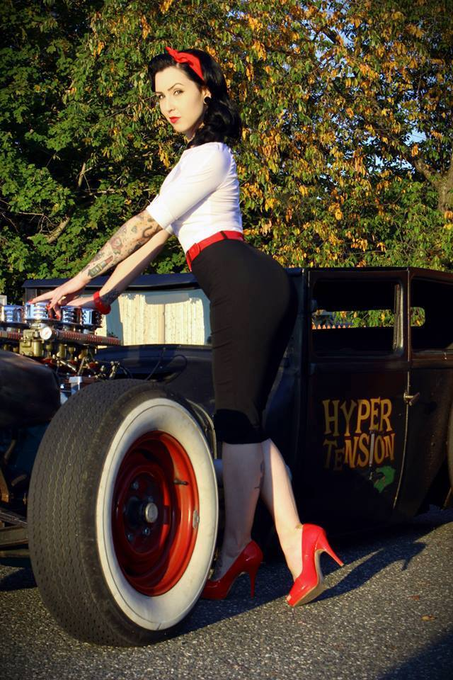 Hot Rod Pinup  - Page 12 26231110