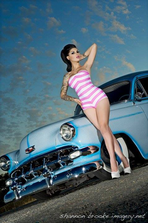 Hot Rod Pinup  - Page 13 26231111