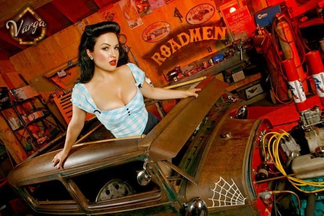 Hot Rod Pinup  - Page 12 26231210