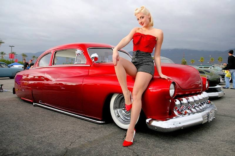 Hot Rod Pinup  - Page 11 26733810