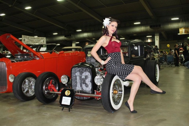 Hot Rod Pinup  - Page 13 26804610