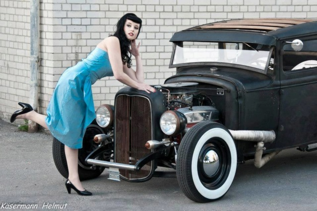 Hot Rod Pinup  - Page 11 37041510