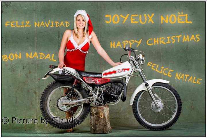 LES PIN UP A MOTO - Page 3 Fb_im105