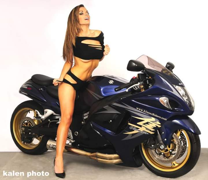 LES PIN UP A MOTO - Page 6 Fb_im183