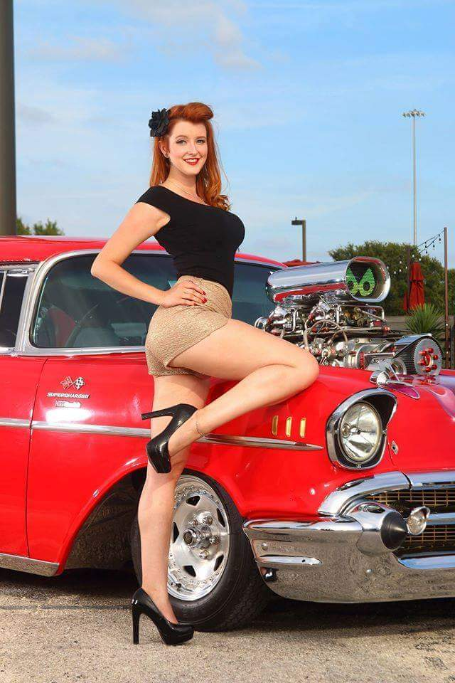 Hot Rod Pinup  - Page 12 Fb_img24