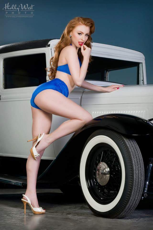 Hot Rod Pinup  - Page 12 Fb_img25