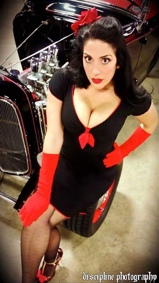 Hot Rod Pinup  - Page 12 Fb_img27