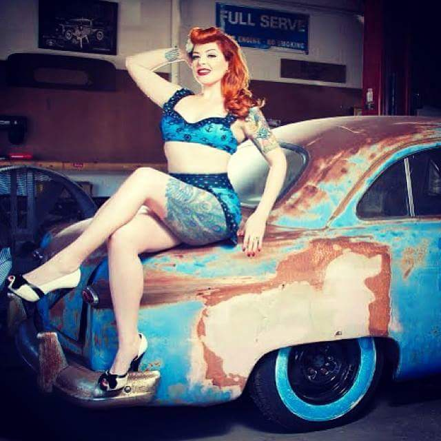 Hot Rod Pinup  - Page 12 Fb_img29