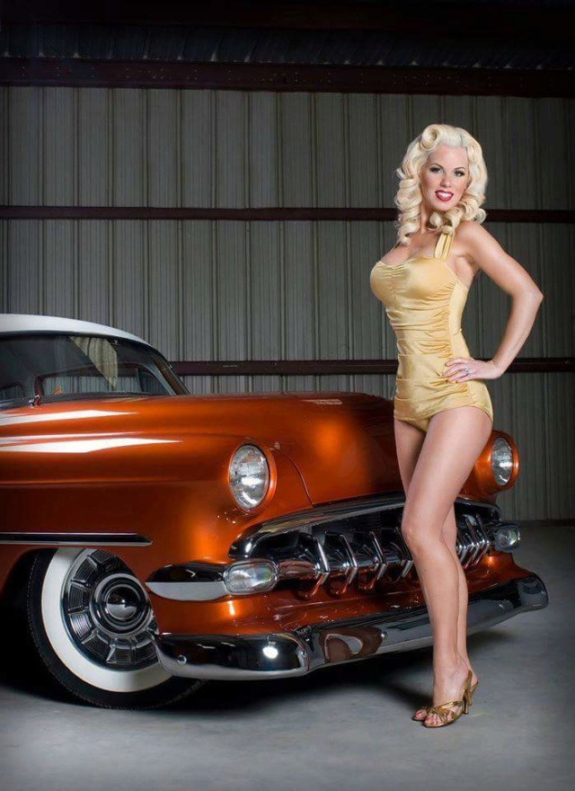 Hot Rod Pinup  - Page 12 Fb_img34