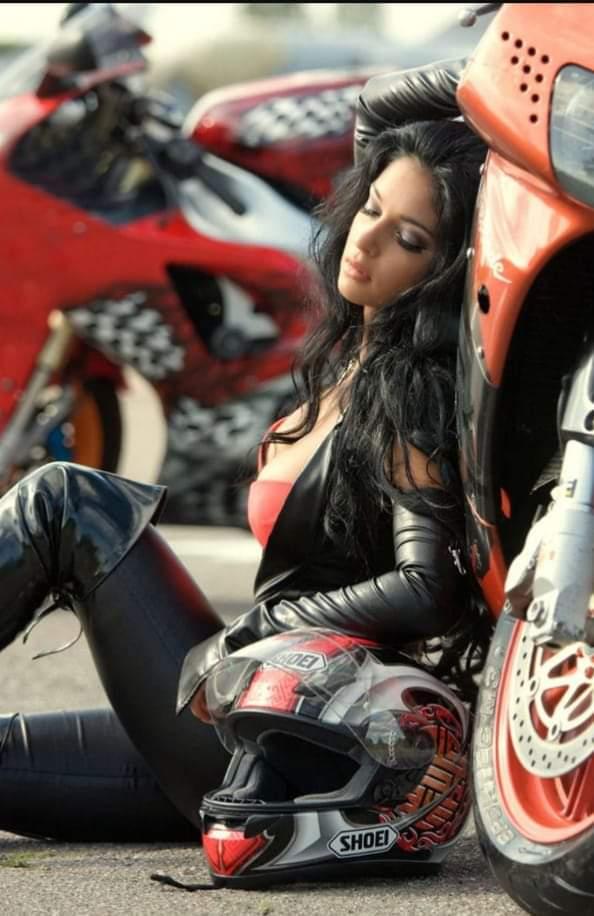LES PIN UP A MOTO Fb_img54