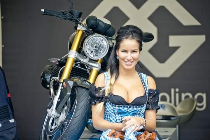 LES PIN UP A MOTO Fb_img55