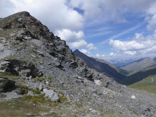 Col d'Agnel le 03.08.2018 Imgp8918