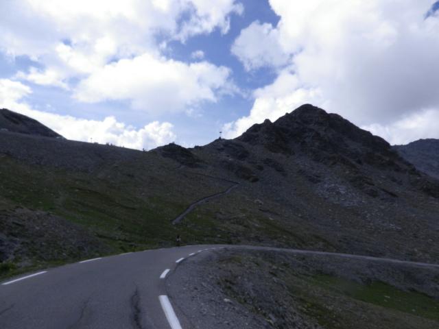 Col d'Agnel le 03.08.2018 Imgp9024