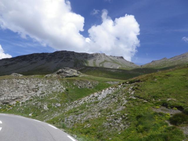 Col d'Agnel le 03.08.2018 Imgp9026