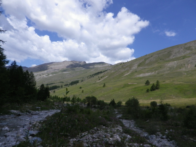 Col d'Agnel le 03.08.2018 Imgp9032