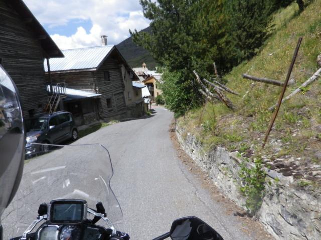 Col d'Agnel le 03.08.2018 Imgp9033