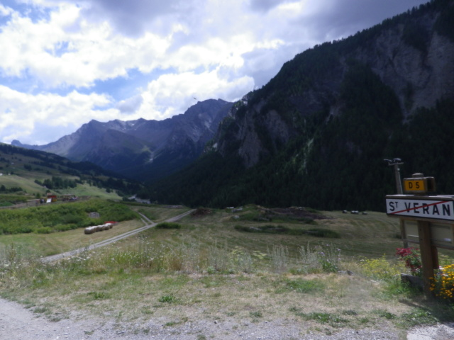 Col d'Agnel le 03.08.2018 Imgp9036