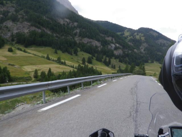 Col d'Agnel le 03.08.2018 Imgp9038