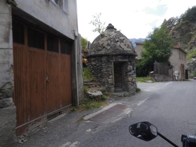 Col d'Agnel le 03.08.2018 Imgp9039