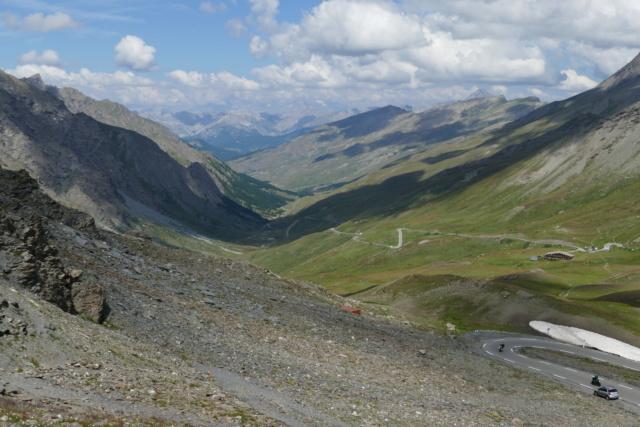 Col d'Agnel le 03.08.2018 P1000112