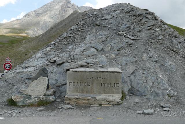 Col d'Agnel le 03.08.2018 P1000118