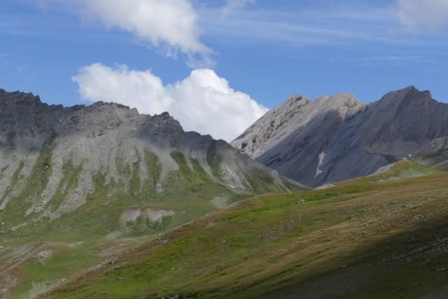 Col d'Agnel le 03.08.2018 P1000119