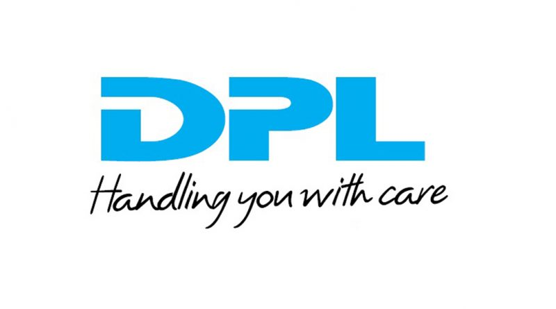 DIPD achieves highest Turnover of Rs. 46.39 billion(DIPD -Stockcode) Dpl-lo10