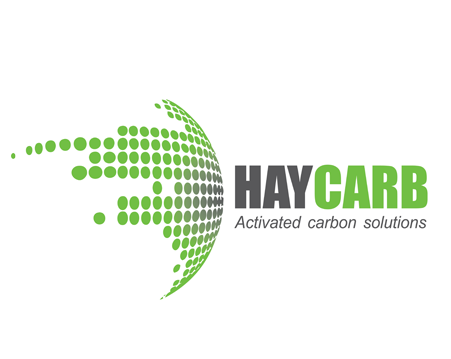 Dipped Products, Haycarb well-positioned to benefit Haycar10