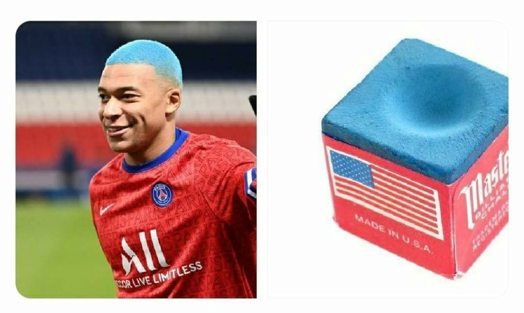 The new king of football - Kylian Mbappe - Page 27 Fb_img17