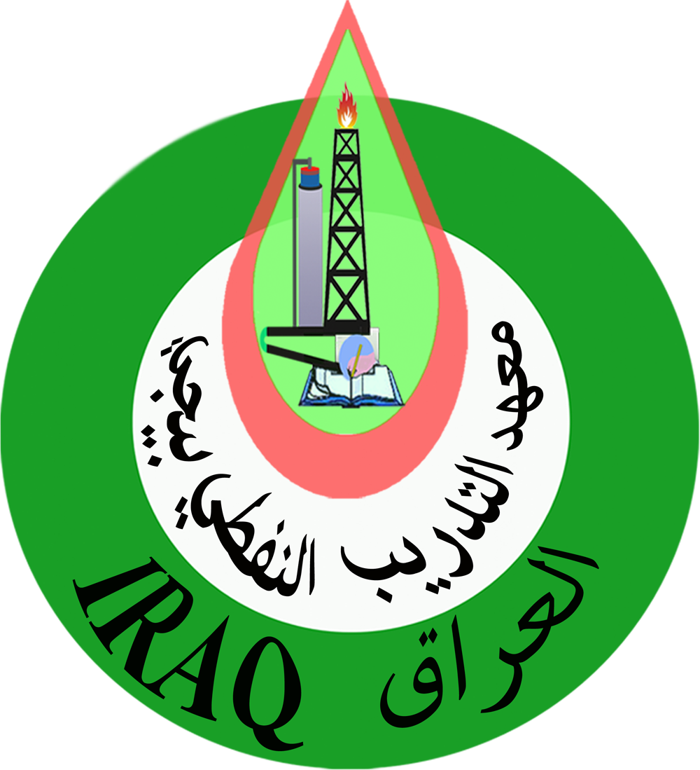 أسماء الطلبة المرشحين للقبول في معهد التدريب النفطي بيجي 2020-2019 للاناث والذكور Oti_lo10
