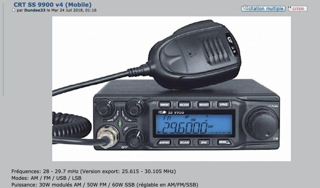 CRT SS 9900 v3 (Mobile) - Page 4 9900v410