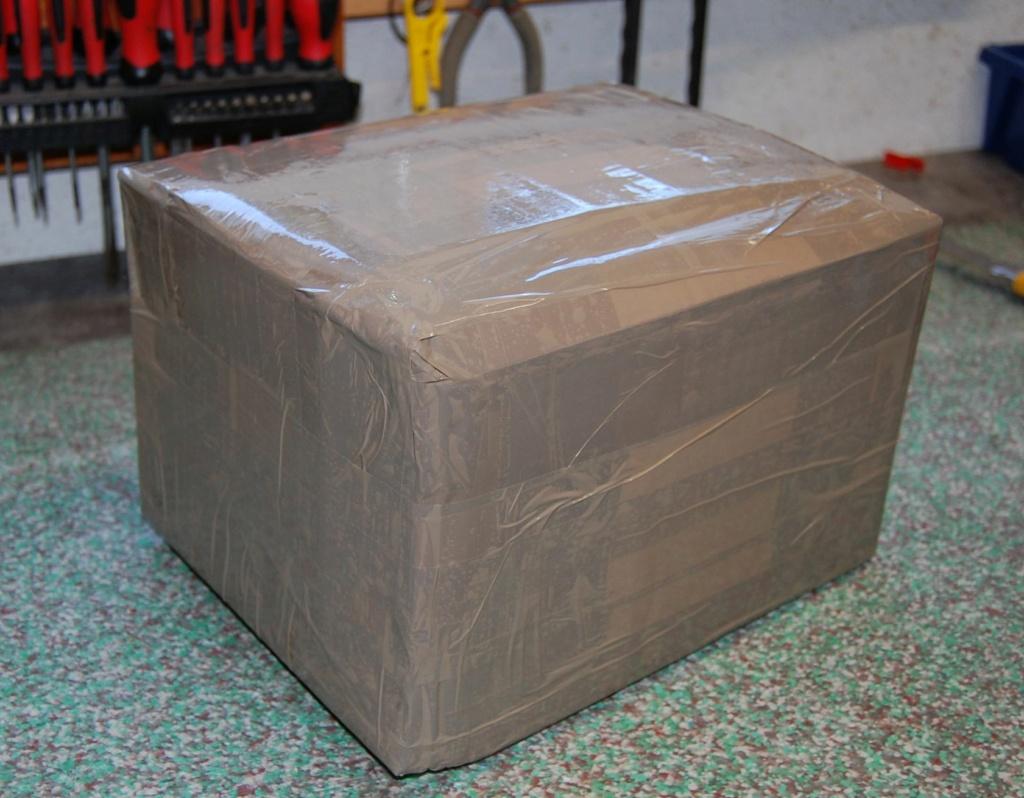 (Vendu) Ampli Zetagi BV131 Carton13