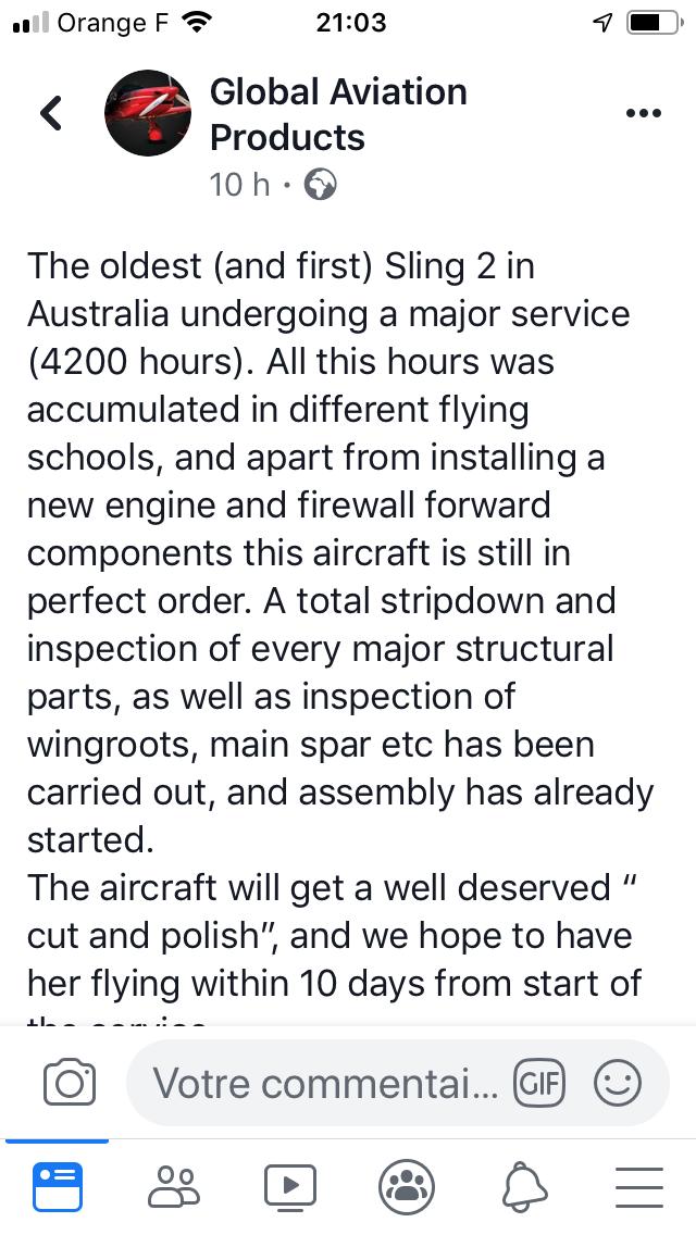 4200h de vol pour un Sling 2 en Australie Img_4510