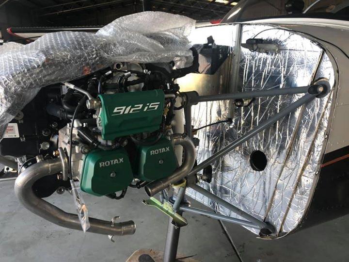 4200h de vol pour un Sling 2 en Australie Img_4515