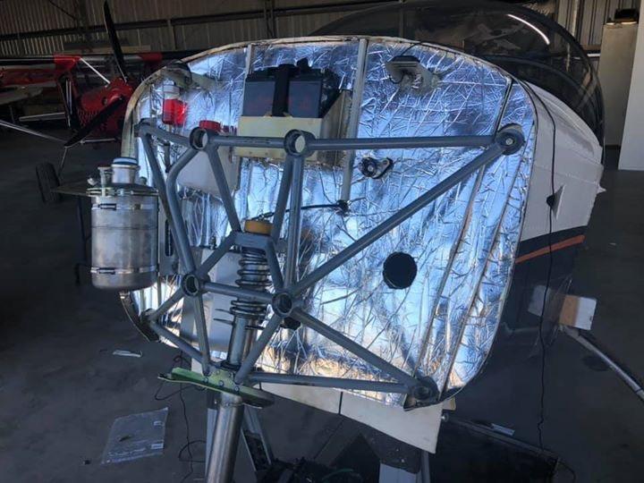 4200h de vol pour un Sling 2 en Australie Img_4516