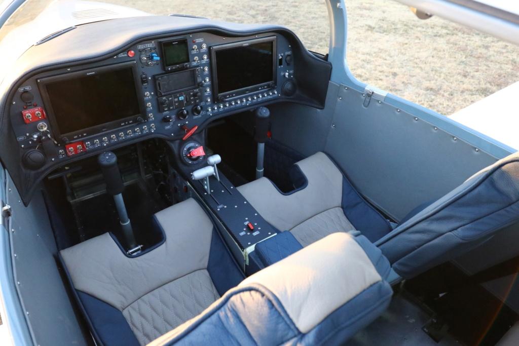 Sling 4 TSi Déclaration d'éligibilité en kit A-0030 du 16 octobre2019 Img_7710