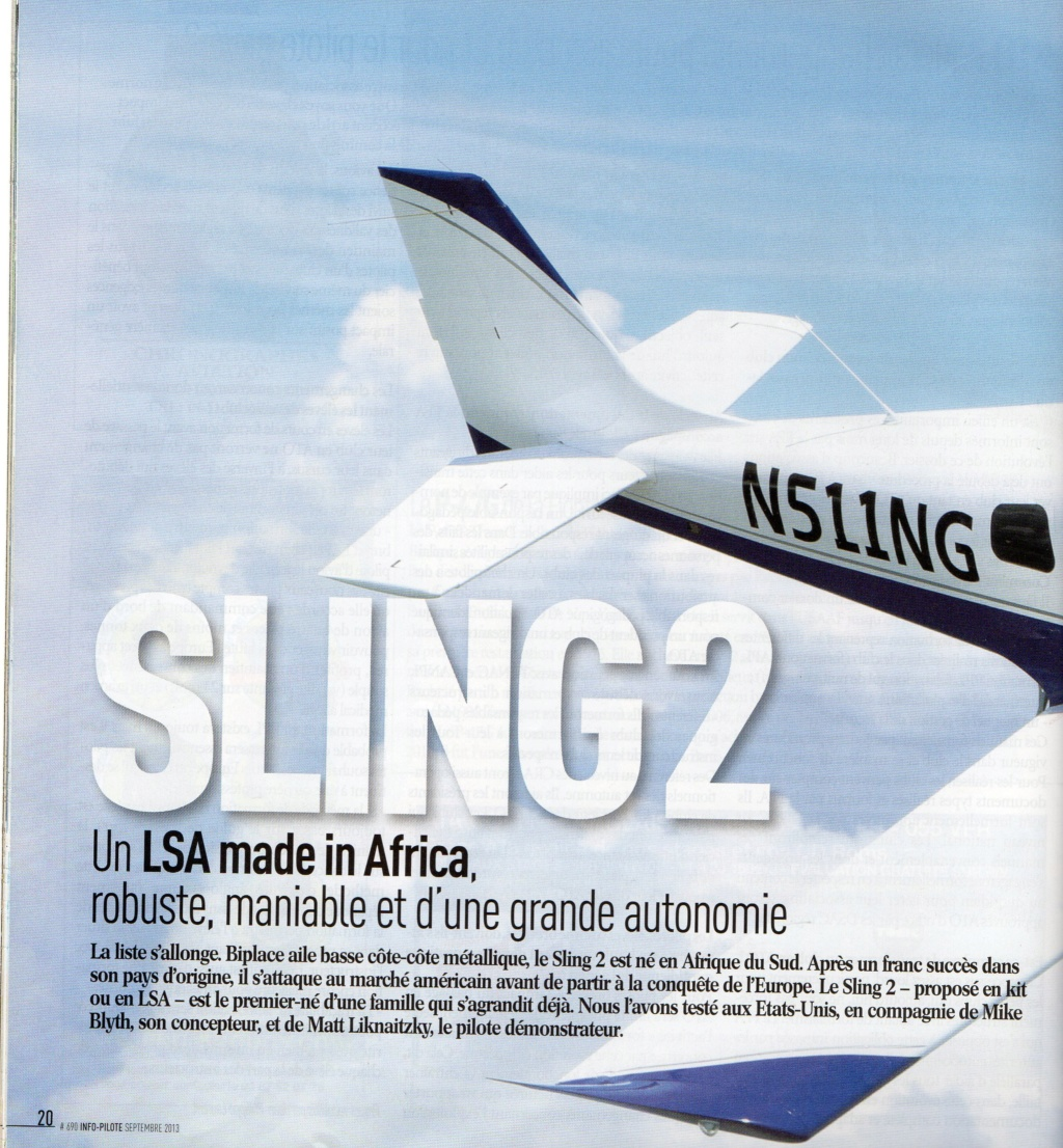Sling 2 Article Info Pilote Info_p18