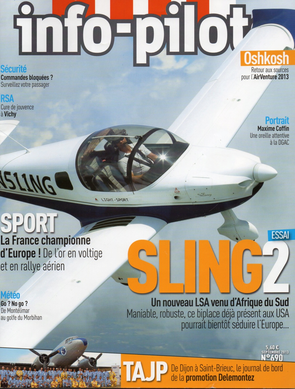 Sling 2 Article Info Pilote Info_p20