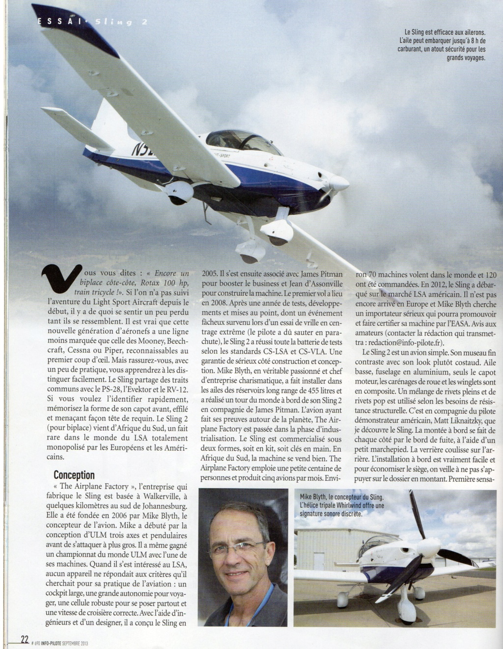 Sling 2 Article Info Pilote Info_p22